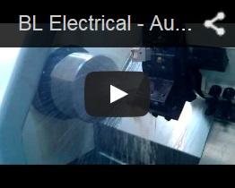 BL-sensor-video